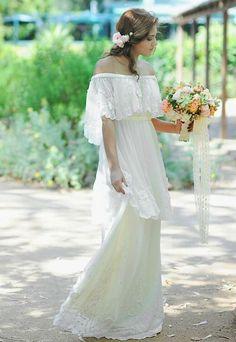 1-2016-wedding-trend