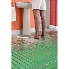 41 best heating systems images on pinterest heating systems wickes underfloor heating system 1000w asfbconference2016 Choice Image