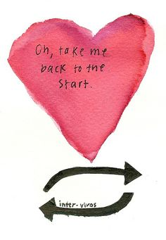 Coldplay lyrics have always made me feel like an eternal stargazer... theirs are the songs that rock me in a world of magic...