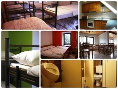 Outdoor Galaxy | Hostel Bovec, Bovec Hostel, Outdoor, Outdoors, Outdoor Living, Garden