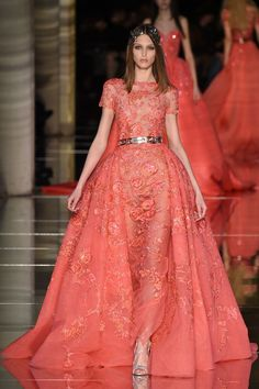 http://www.vogue.com/fashion-shows/spring-2016-couture/zuhair-murad/slideshow/collection: