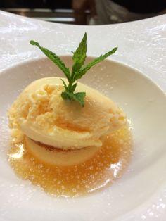 イタリア料理ラターボラのブログ