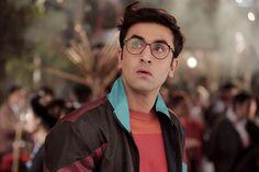 Jagga Jasoos Trailer – Ranbir Kapoor, Katrina Kaif and their thrilling chemistry!