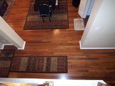 LUXURY WOOD FLOOFS   Exotic Wood Floors   Su Casa Flooring