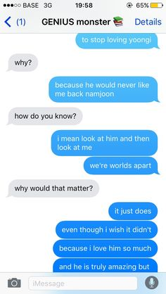 187 Best BTS Imagines images in 2018 | Bts texts, Taehyung