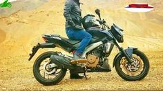 Bajaj Kratos VS400 | New Bike From Bajaj