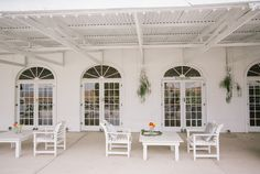 Centre, Indoor, House Design, Wedding Ideas, Bread, Wedding Dresses, Outdoor Decor, Home Decor, Events