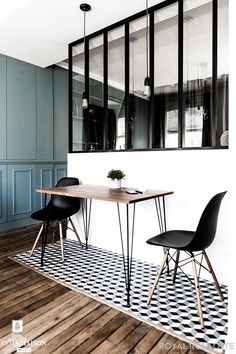 8 Things Every First Apartment Needs Apartment Needs, First Apartment, Apartment Therapy, Decoracion Vintage Chic, Casa Loft, Sweet Home, Interior Architecture, Interior Design, Small Apartment Decorating