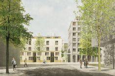 Bildresultat för Studio Thys Vermeulen