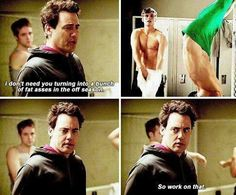 Image about boy in Teen Wolf by Emilie on We Heart It Teen Wolf Ships, Teen Wolf Mtv, Teen Wolf Funny, Teen Wolf Boys, Teen Wolf Dylan, Teen Wolf Quotes, Teen Wolf Memes, Teen Wolf Coach, Teenage Werewolf