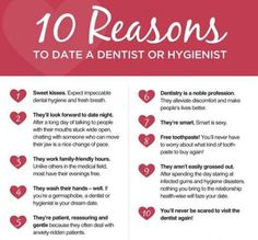 Dentist love! Turner Pediatric Dentistry - http://www.turnerpediatricdentistry.com