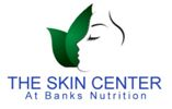 Skin Center Our goal with this area of our practice is to help those interested in having the healthiest, most vibrant skin possible using all natural care...