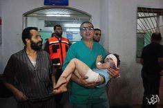 gaza-child4.jpg (700×465)  http://islamicvoiceofturkey.com/wp-content/uploads/gaza-child4.jpg