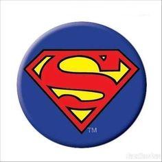 Black suit superman symbol by yurtigoiantart on deviantart black suit superman symbol by yurtigoiantart on deviantart superhero logos pinterest superman symbol and black suits voltagebd Choice Image