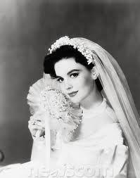 old wedding photos - Google Search