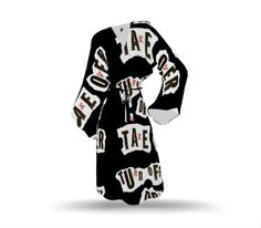 TURN OFF, DROP OUT, TAKE OVER BY ADITI-KALI      http://wonkeydonkeybazaar.mywearstore.com/shop_list
