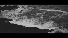 Ben Howard - Oats In The Water - YouTube