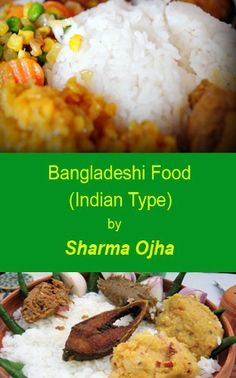 Free today amazon self defense handbook a book filled with bangladeshi indian type delicious food make your life tasty by sharma ojha forumfinder Images