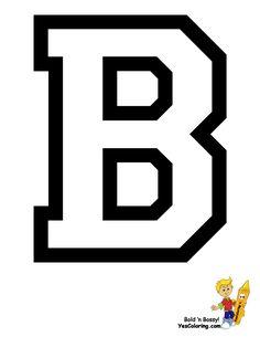 Apprendre dessiner le chiffre 3 votre image id 7 sur for Portent 4 letters