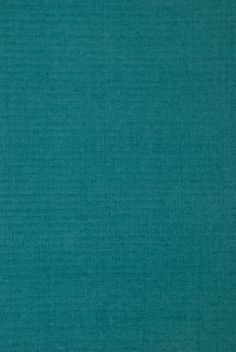 TYCOON (W) - TURQUOISE Stock # : 96217 Width : 55 Vertical Repeat : 0.00 Horizontal Repeat : 0.00 Fabric Contents : 100% POLYESTER Hand Woven : N Flame Retardant : Y Sample Book : Luxe Life