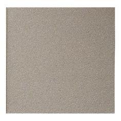 Daltile Quarry Tile Red Blaze 6 In X 6 In Ceramic Floor