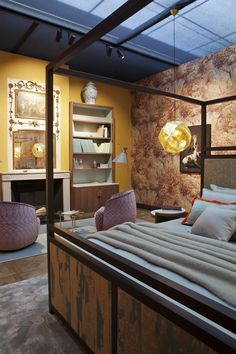 60 best bedroom lighting ideas images in 2019 rh pinterest com