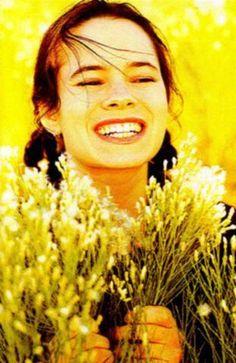 Natalie Merchant-such a goddess!!! Brilliant and memorizing    #natalie merchant