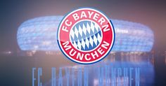 Fc bayern munich, Bayern and Munich on Pinterest