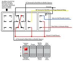 Underhood fuse box diagram Ford F150 (2009, 2010, 2011