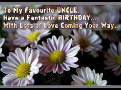 Happy Birthday Brother : Image : Description birthday wishes for brother in law images Cousin Birthday Images, Uncle Birthday Quotes, Birthday Wishes For Nephew, Best Birthday Images, Wish You Happy Birthday, Happy Birthday Wishes Quotes, Birthday Wishes And Images, Brother Birthday, Birthday Poems