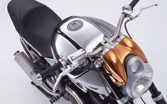 Yamaha-BT1100-Mastino-Napoletano-2002-04