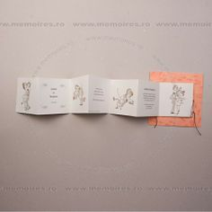 34 Best Invitatii De Nunta Handmade Images Cus Damato Hand Made