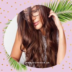 Hair Extensions, Long Hair Styles, Photo And Video, Beauty, Instagram, Weave Hair Extensions, Extensions Hair, Long Hairstyle, Long Haircuts
