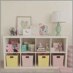 96 the best evolution of a playroom 41 Girl Bedroom Designs, Girls Bedroom, Ikea Girls Room, Baby Room Decor, Bedroom Decor, Bedroom Ideas, Toddler Rooms, Toy Rooms, Little Girl Rooms