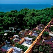 Villa del Parco Hotel and Spa, Forte Village photo via 5 Star Alliance