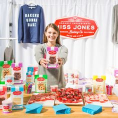 20 Best Makers Images A Business Craft Fair Booths Create Yourself