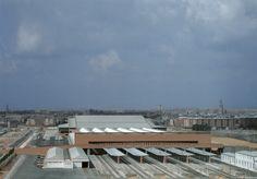 Estacion-Santa-Justa_Design-exterior-posterior-puente_Cruz-y-Ortiz-Arquitectos_DMA_04-X