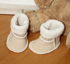BABY SCHUHE - 2571 individuelle Produkte aus der Kategorie: Baby   DaWanda