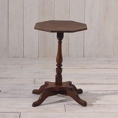 Side Table-V0001