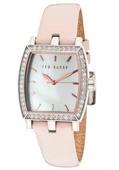 b930c8f9a3330 62 Best Ted Baker Everything...My Obsession♥ images