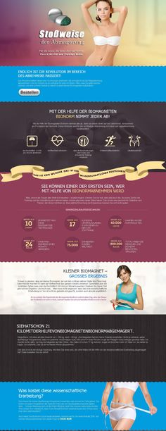 #«BioNorm» #биомагниты #для #похудения #(Европа) «BioNorm» биомагниты для похудения «BioNorm» биомагниты для похудения (Европа) null