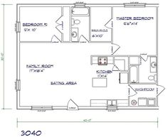 If you are going to build a barndominium, you need to design it first. And these finest barndominium floor plans are terrific concepts to begin with. Jump this is a popular article Custom Barndominium Floor Plans Pole Barn Homes Awesome. Pole Barn House Plans, Pole Barn Homes, Shop House Plans, Cabin Plans, Small House Plans, House Floor Plans, Pole Barns, Metal Building Homes, Metal Homes