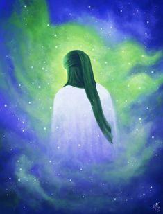 Religious Photos, Religious Art, Imam Hussain Wallpapers, Islamic Paintings, Shia Islam, City Wallpaper, Imam Ali, Islamic Pictures, Islamic Art