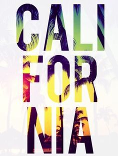 California ♥ My home :) Beverly Hills, California Dreamin', California Girl Quotes, Cali Girl, City Of Angels, Huntington Beach, West Coast, Places To Travel, San Diego