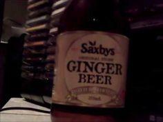 Ginger Beer Humor 2 - Noahide Comedy