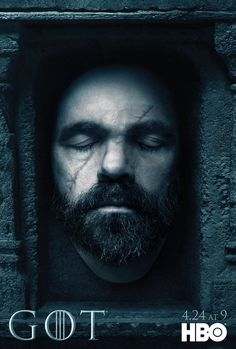 game of thrones season 6 episode 7 free stream