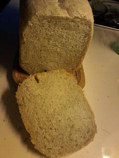 Baked Goods, Bread, Baking, Food, Brot, Bakken, Essen, Meals, Breads