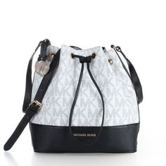 #MKBags OMG!! Unbelievable things happened when I discover this web-Michael kors (high quantity with low price) I love it so much! and you? Some of them just cost $32.99 and you worth owning.#MichaelKors#http://www.bagsloves.com/
