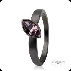 Skagen - Treasure Ring. 25th birthday gift. :)