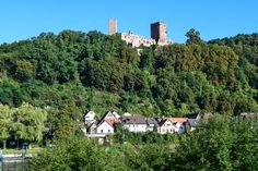 Slow Travel Tipps für Genießer - Lust auf Genuss an der Route der Genüsse?  ... #genussreisetipps #franken